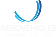 AeroVehicles - Airborne Solutions